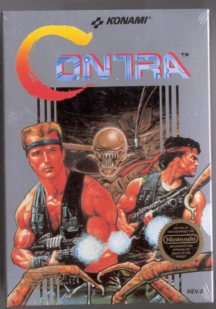 When I was younger I beat this game from start to finish once before I got on the school bus in the morning.