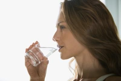 sinus natural remedies-drink six 8 oz glasses of water a day. also use neti pot. try to avoid any allergens that may be causing body to respond  such as dairy, processed foods, refined sugars such as high fructose corn syrup, and avoid caffeine beverages. eat whole grains, fruits, veg and drink herbal teas daily .