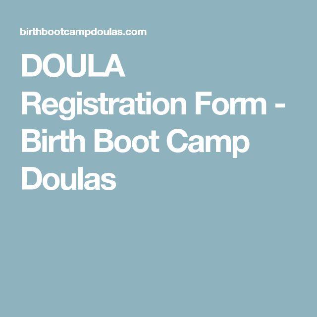 Best 25+ Registration form ideas on Pinterest Web forms, Form - registration forms