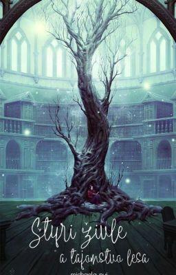 #wattpad #fantasy Pokračovanie príbehu Štyri živle.      Tanah sa prebudí v ríši…