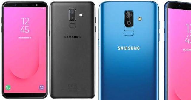 Samsung Galaxy J8 Price And News Updates Samsung Galaxy Samsung Galaxy