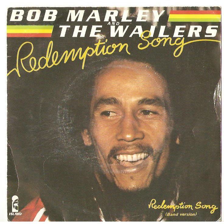 Bob marley we and dem (mp3+download) youtube.