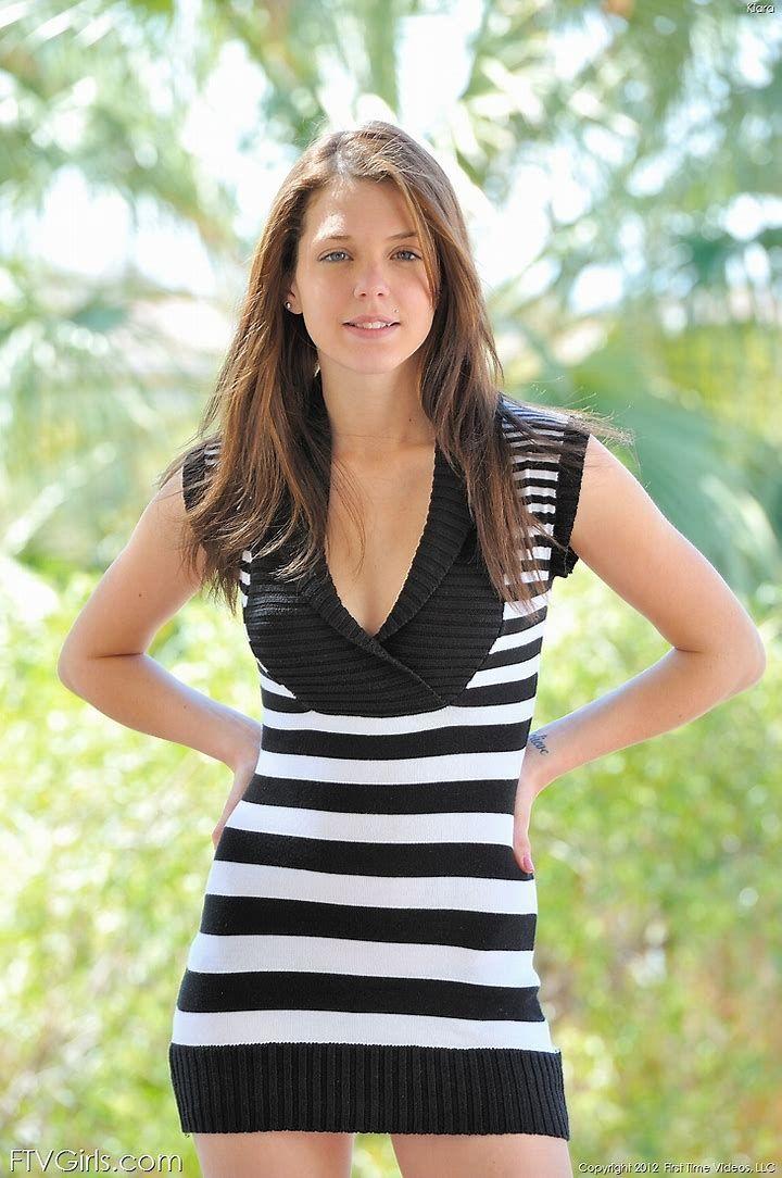 Image Result For Ftv Girl In Sheer Dress  Sheer Dress -3285