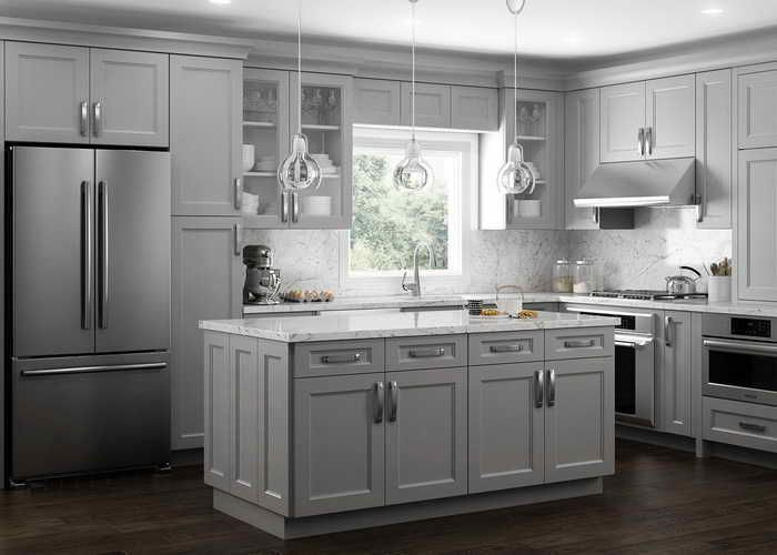 Kc Cabinets Wholesale Inc City Of Industry Ca Kccabinets Kitchen