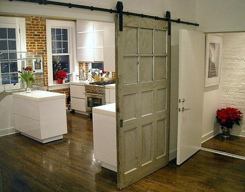 diy interior sliding barn door hardware doors glass exterior with windows lowes