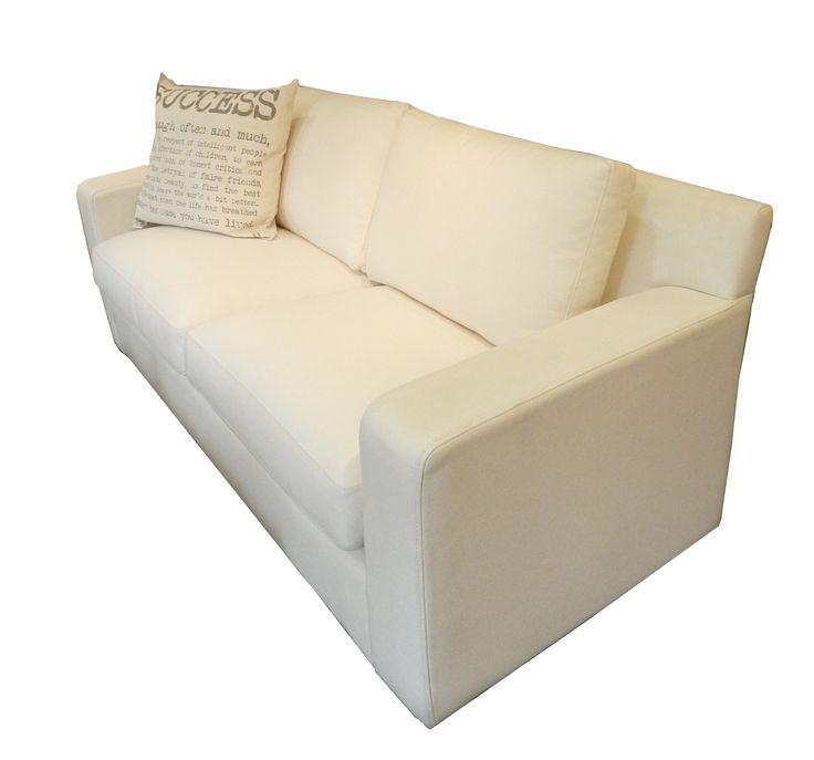 M s de 25 ideas incre bles sobre sillon dos cuerpos en for Sofa cama de dos cuerpos