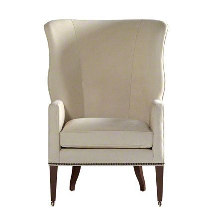 1000 images about chairs on pinterest upholstery for Affordable furniture in baker