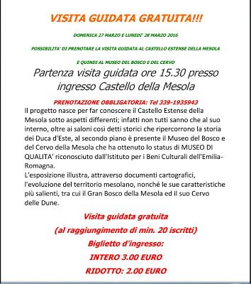 Albergo Ristorante Italia :