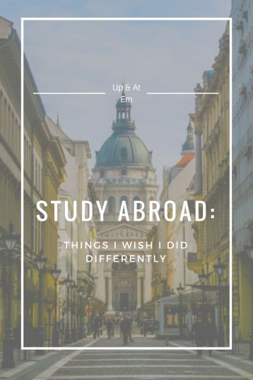 pinterest-study-abroad