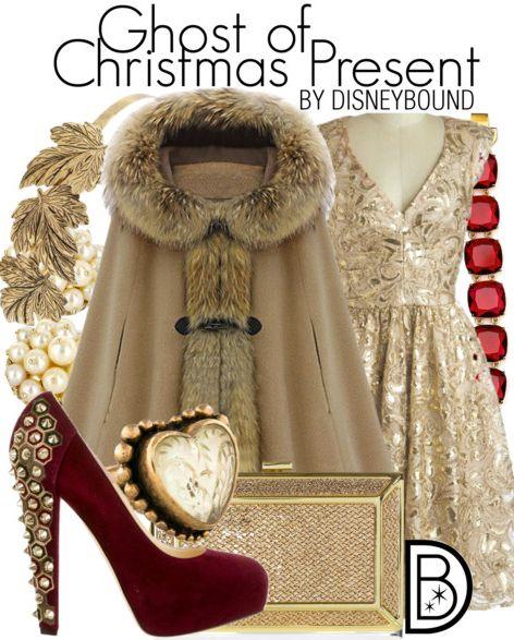 1547 Best Disney Bound Clothing Images On Pinterest
