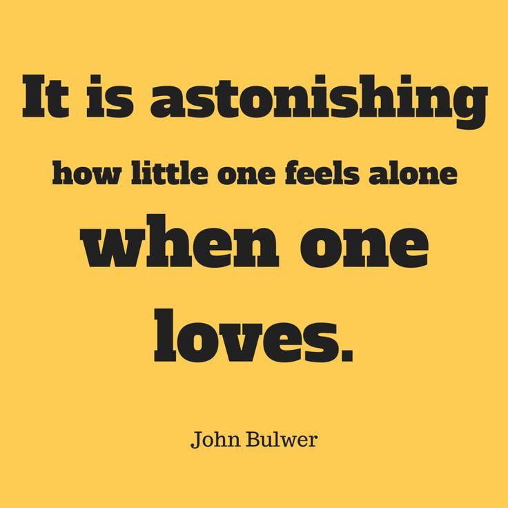 Love Quotes-5