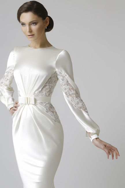 2303 best things to wear images on pinterest girdles for Plus size girdle for wedding dress