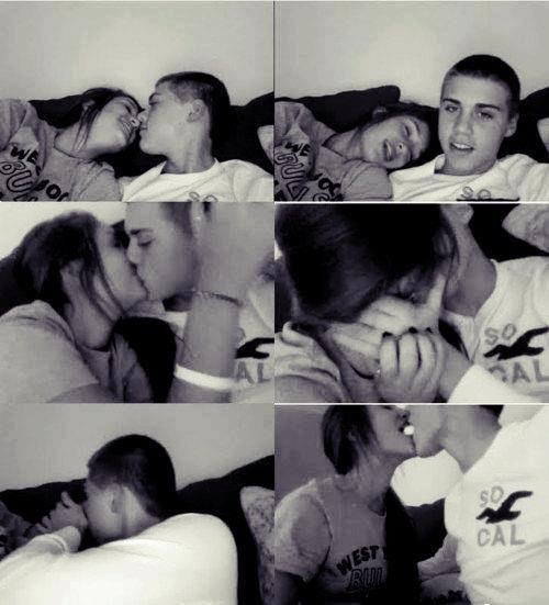 cute relationship videos savannah and jared