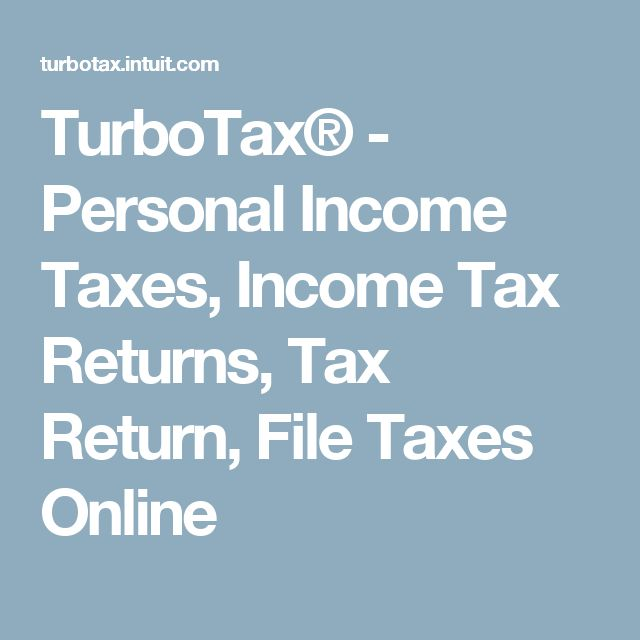 The 25+ best Income tax software ideas on Pinterest Income tax - business profit and loss statement for self employed