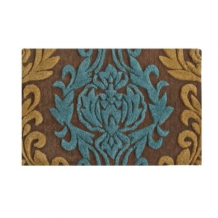 Simple Home Specialty Bed Amp Bath Rugs Turin Rug