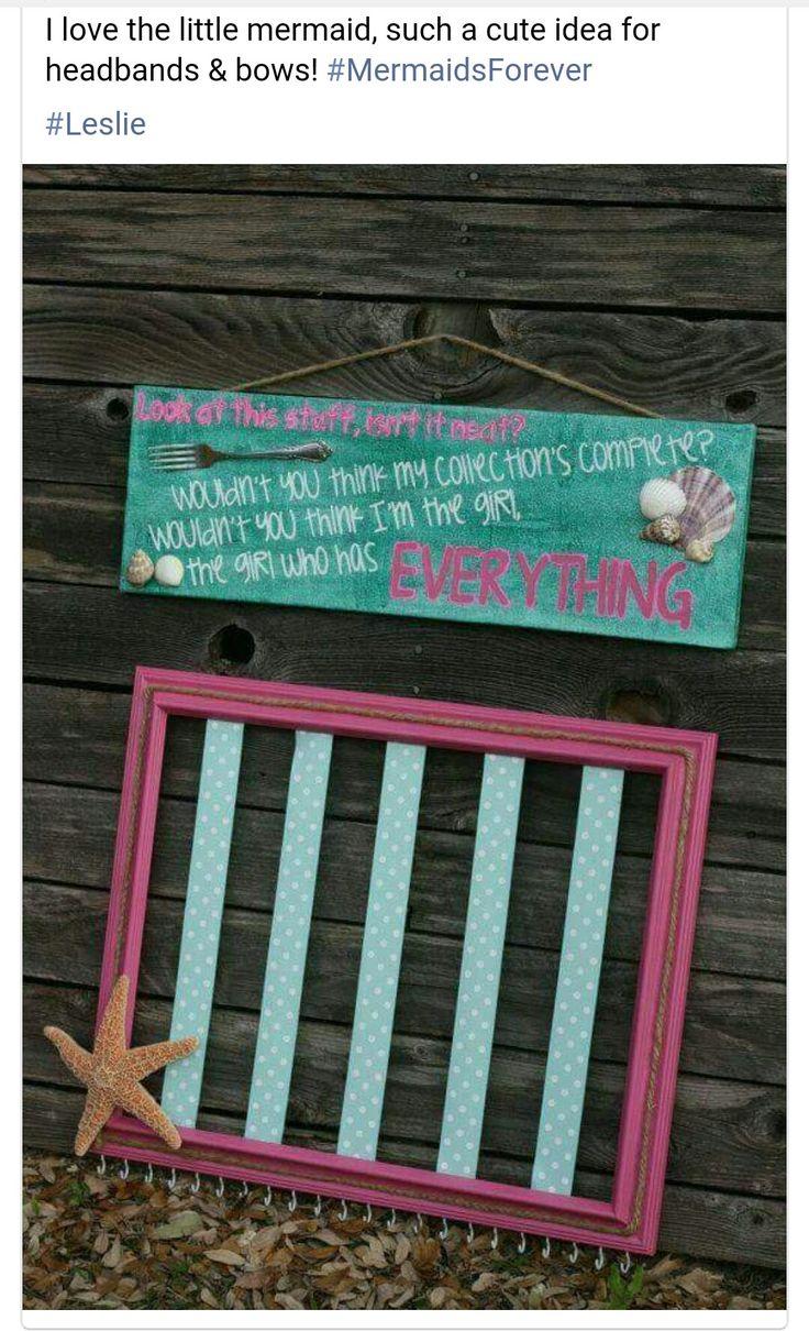 Little Girls Bedroom 17 Best Ideas About Little Girl Bedrooms On Pinterest Kids
