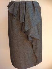 Veronica Maine skirt size 12