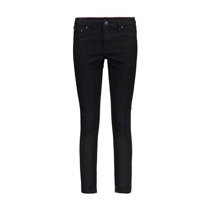 Ultra Soft Jeans   Kmart