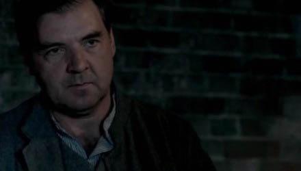 Episode 3 Recap! http://www.xojane.com/entertainment/downton-abbey-season-3-episode-3-recap#