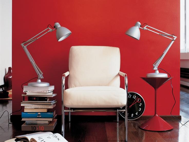 Tavolo zanotta ~ 72 best zanotta images on pinterest interiors maserati and