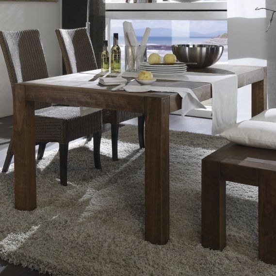 "Jídelní stůl ""Aris"""