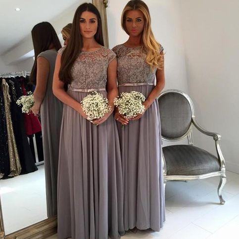 bridesmaid dresses utah