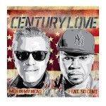 50 Cent Song and Charity for Families of 9/11 Victims   Hip Hop My Way