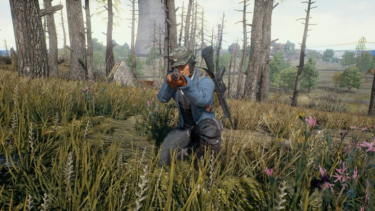 Getting into a large and competitive game like Playerunkown's Battlegrounds can seem daunting. Well, there's no need to worry. We decided to go in and make a complete fool of ourselves so you don't have to.