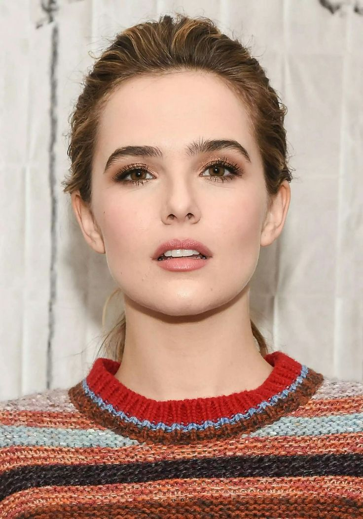 Zoey Deutch nude (71 foto), video Topless, Instagram, panties 2020