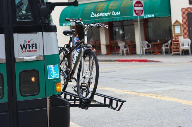 10 ciudades que debes visitar en bicicleta