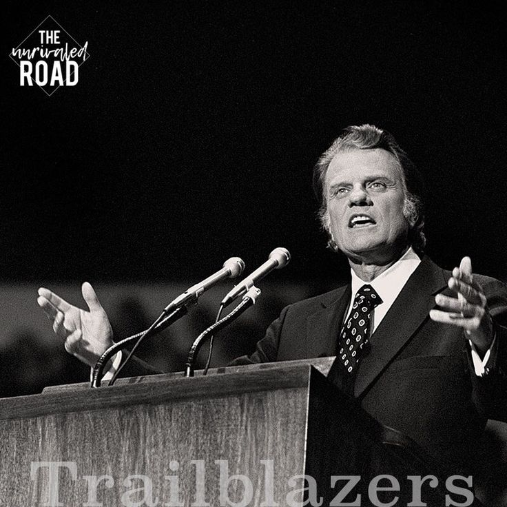 "American evangelist Billy Graham received his reward in Heaven yesterday when he passed away at the age of 99yrs. In his lifetime, it is estimated that Billy Graham has ministered to an audience of over 2bn people all around the world. I recall attending one of his crusades in #Pittodrie Stadium in Aberdeen, Scotland in 1991, when I was just 4yrs old. He famously said, ""Someday you will read or hear that Billy Graham is dead. Don't you believe a word of it. I shall be more alive than I am…"
