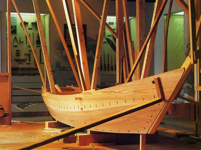 29 Best images about wooden boat kits on Pinterest | Boat ...