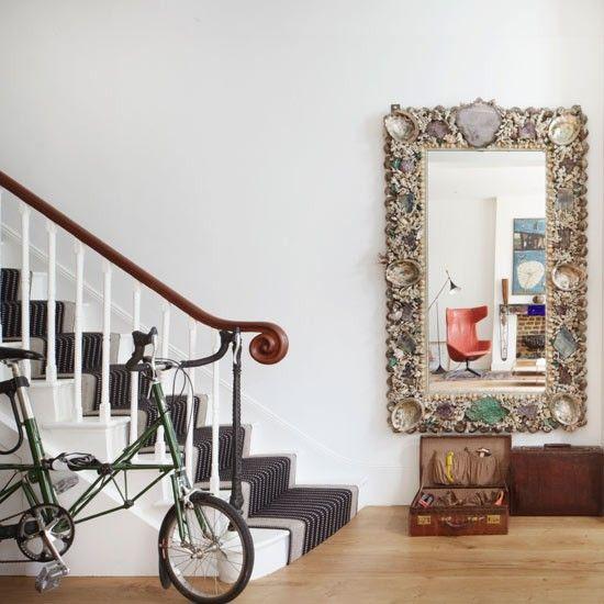 Elegant Wall Mirrors 273 best mirror mirror. images on pinterest   mirror mirror