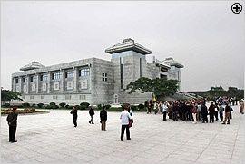 El ejército que llegó de las tinieblas: los guerreros de terracota del emperador Qin Shihuang | Quesabesde