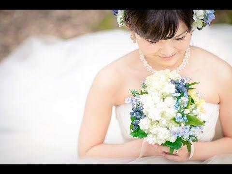 【結婚式披露宴二次会】参考にしたい大人気プロフィールムービーまとめ   marry[マリー]