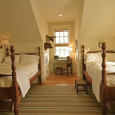 Bedroom With Dormers Design Ideas Enchanting Best 25 Dormer Bedroom Ideas On Pinterest  Attic Bedrooms Attic Design Inspiration
