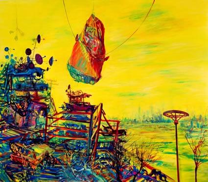 Deborah Brown: Deborah Brown, Art Things, Amazing Art, Art Inspiration, Photos Artsy Things, Artists Deborah, Artsy Fartsi, Ny Artists, Pretty Art