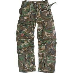 Mar 15, 2020 – Freizeithosen Surplus Infantry Cargo Pants Grün L SurplusSurplus #Freizeithosen #outfits for summer 2020
