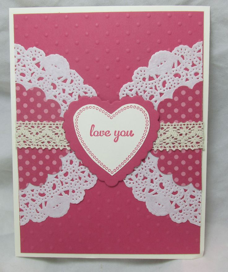 1674 best images about St Valentines Day Cards and other – Saint Valentine Card