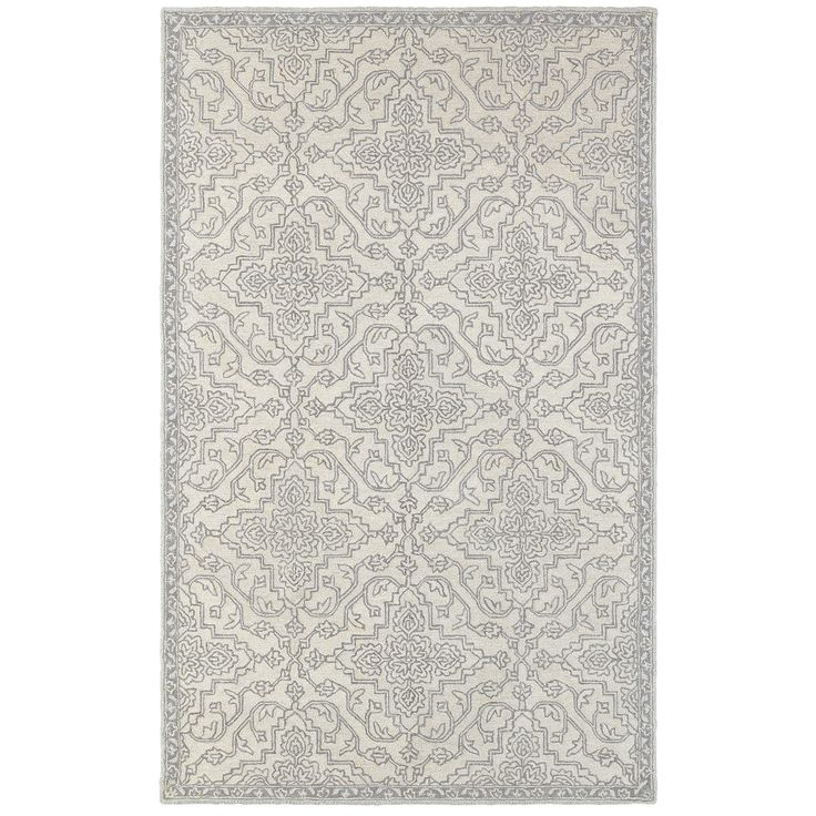 Beige Blue Grey Ivory Off White Wool 10