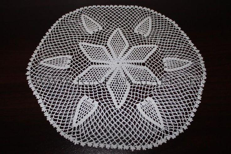 Dantel Peçete Takımı   Daha fazlası ve yakın çekim HD resimler için link:  http://ift.tt/1RuwgmZ  #igneoyalarinet  #dantel #dantelmodeli #dantelmodelleri #elişi #handmade #elemeği #peçete #takımı #danteltakımı #website #resmisayfa #crochetlace #crochet #crochetting #i_lovecrochet #hobi #kadınhobi #girişimcilerplatformu #dentelle #dantelci #elişiyedairherşey by ignedantelmodelleri