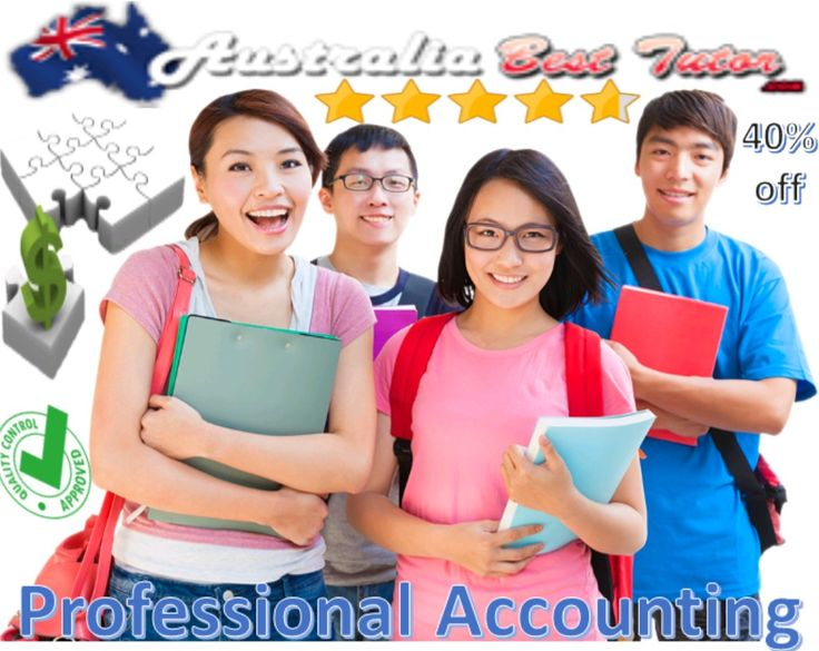 #Australia_Best_Tutor is a #reliable_academic_portal that offers high end #help_for_partnership_accounting. In such a case, they can #seek_help from #reliable_academic_portals.  #Visit_Here  https://www.facebook.com/dissertationwritinghelps/posts/1625696247728562