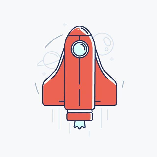Více než 20 nejlepších nápadů na téma Illustrator Trial na Pinterestu - resume tracking