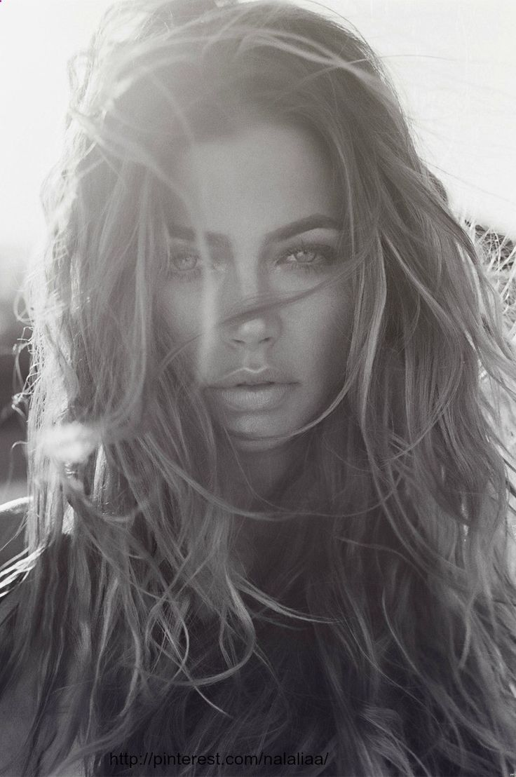 Denise Richards /lnemnyi/lilllyy66/ Find more inspiration here: http://weheartit.com/nemenyilili