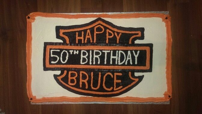 Pull apart cupcake cake - 60 cupcakes