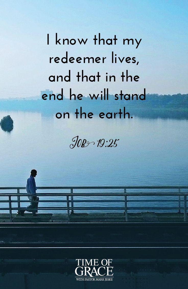 Amen! Jesus lives.:
