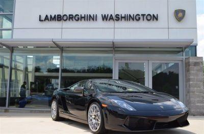 2012 Lamborghini Gallardo LP550-2 http://www.iseecars.com/used-cars/used-lamborghini-for-sale