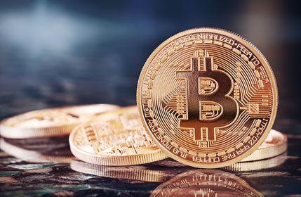 Actualidad del Bitcoin con su último análisis técnico - http://plazafinanciera.com/actualidad-del-bitcoin-con-su-ultimo-analisis-tecnico/ | #AnálisisTécnico, #Bitcoin #AnálisisTécnico
