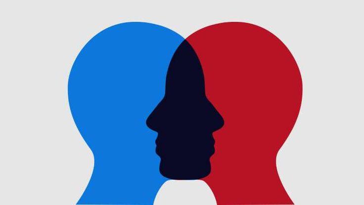 Ενσυναίσθηση: Το πλήρες Τεστ που βασίζεται σε τρεις επιστημονικές κλίμακες