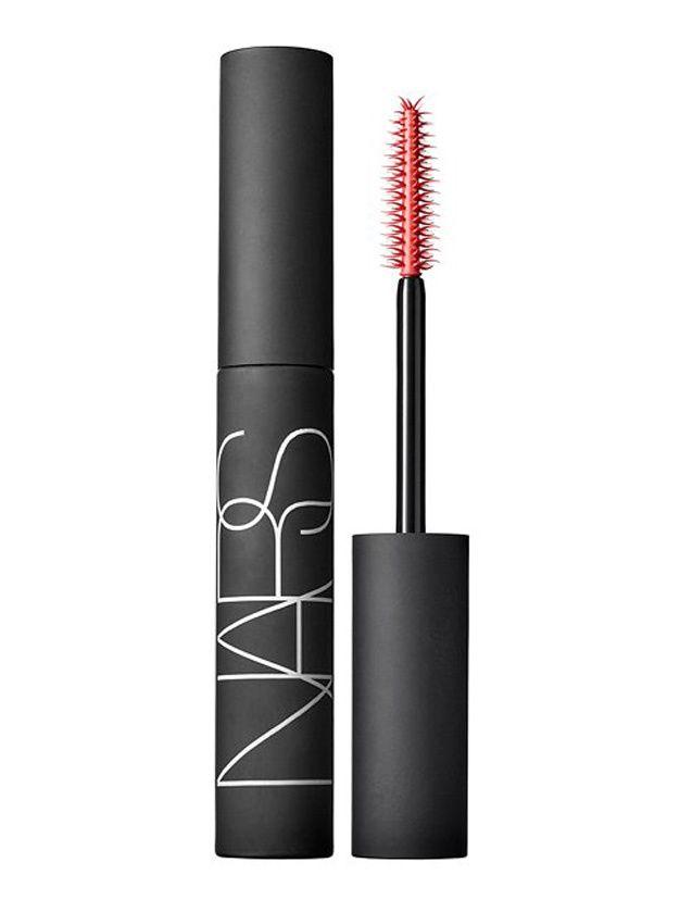 Les nouveautés beauté de la rentrée 2015 - NARS Audacious Mascara // #MakeUp #maquillage #beauté